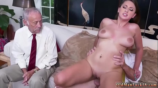 Fist, Old young, Old and young, Dad and daughter, Old anal, Dad anal