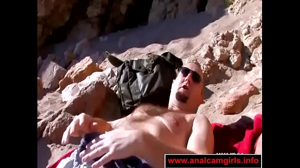 Hardcore, First time anal, First anal