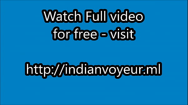 Indian aunty, Aunty, Indian aunties, Http