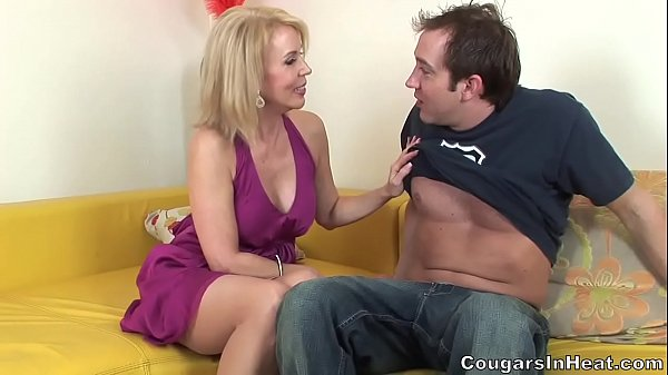 Hairy mom, Mom son fuck, Mom fuck son