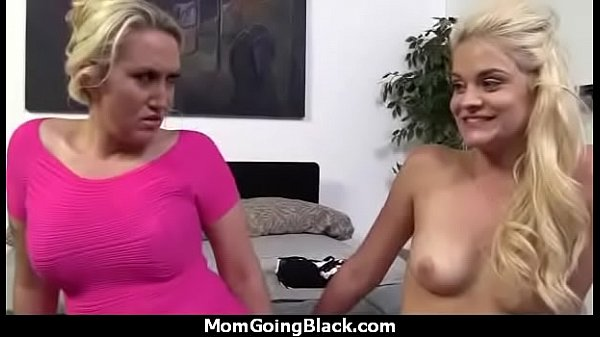 Big mom, Mom big tits, Big tit mom
