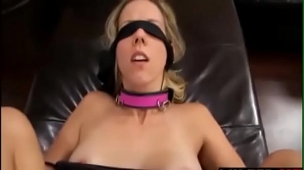 Mom and son, Step mom, Mom and step son, Mom creampie, Cory chase