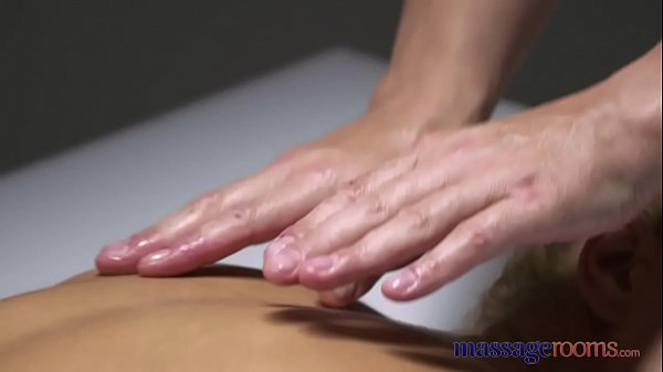 Orgasm massage, Massage room, Multiple