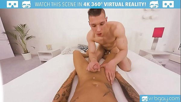 Fucked raw, Love anal
