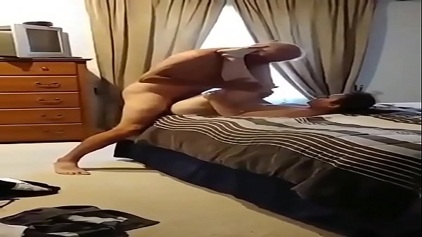 Screaming, Cuckold wife, Hard, Young old, Old fuck young