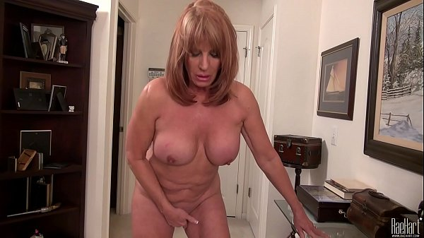 Big mom, Mom big tits, Mature mom, Big tit mom