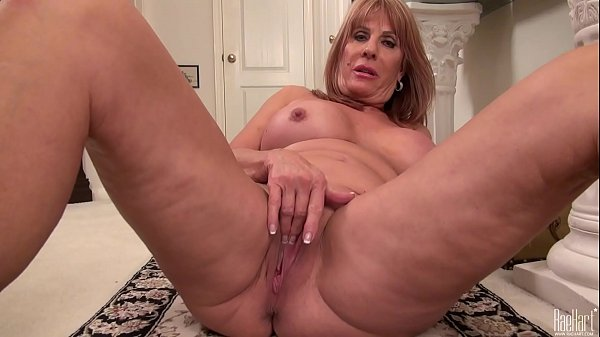 Big mom, Mature mom, Big tit mom, Mom big tits