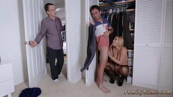 Dad and daughter, Dad daughter, Sex hd, Birthday
