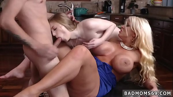 Step, Step mom, My mom, Mom xxx, Mom big tits, Big tit mom