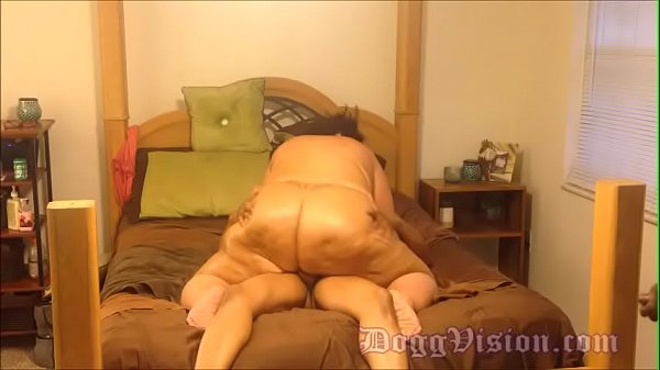 Wife squirt, Wife share, Wife creampie, Sharing wife