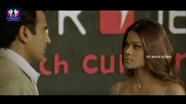 Telugu, Full movie, Latest
