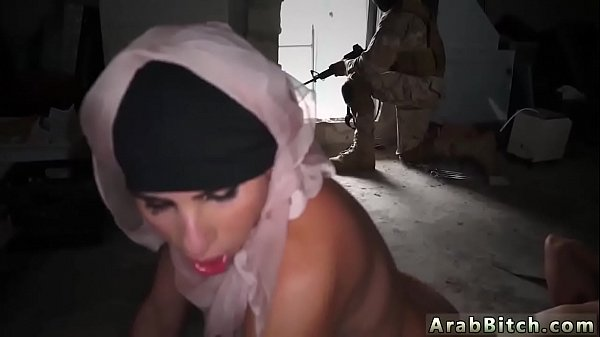 Arab, Delivery, Arab anal, Tight anal