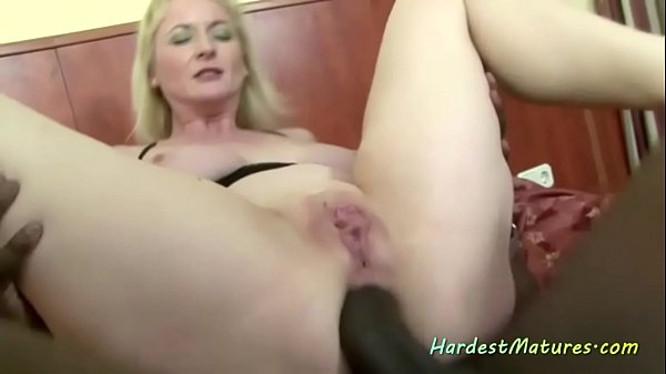 Mature anal, Busty anal, Interracial anal, Anal mature, Mature interracial, Anal interracial