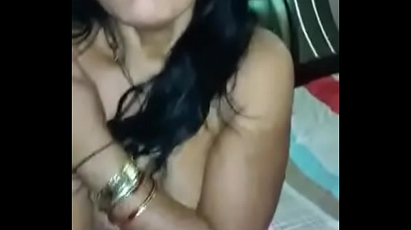 Indian girlfriend