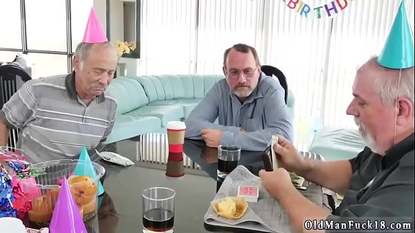 Party, Teen first time