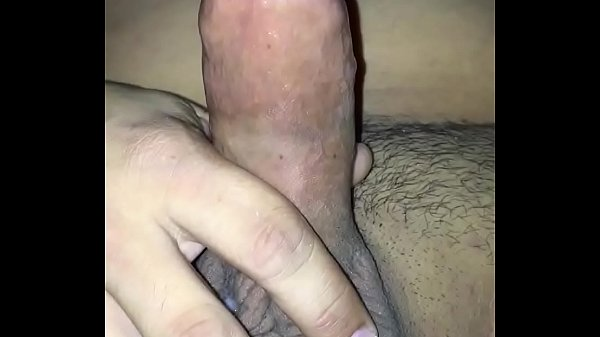 Husband wife, Cum on ass, Cum twice