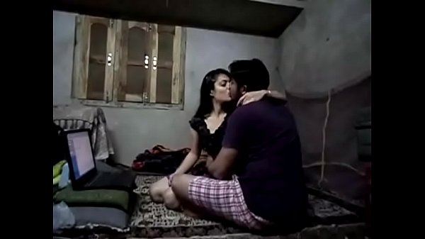 Indian girl, Indian fuck, Hot indian, Indian fucking