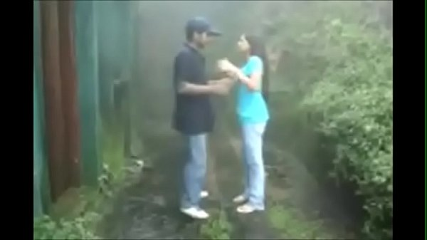 Indian fuck, Rain, Indian fucking, Indian couples
