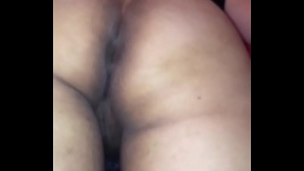 Indian aunty, Indian anal, Sexy, First anal, Desi anal