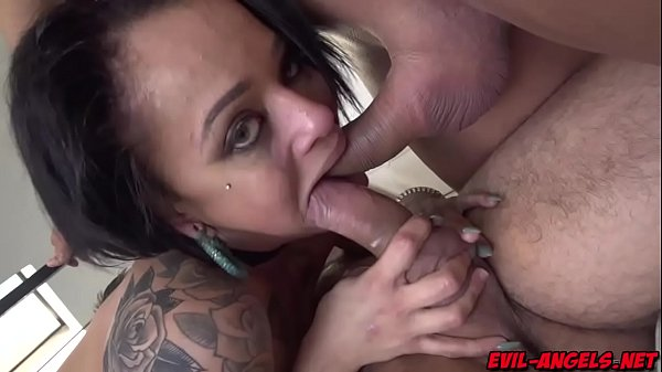Double, Extreme anal, Double anal