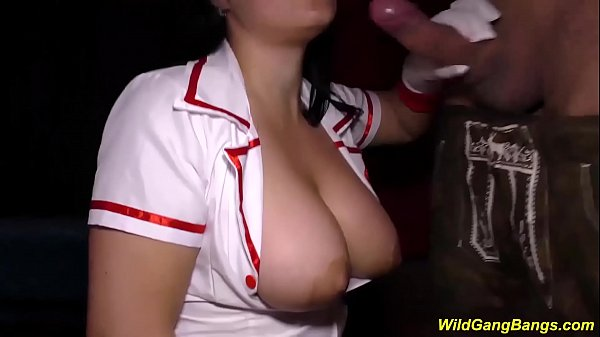 Busty anal, Extreme, Extreme anal