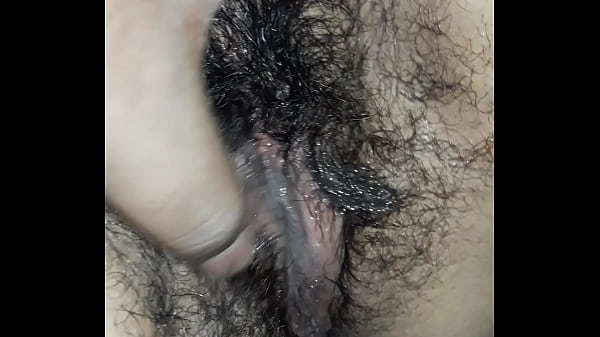 Hairy pussy, Pussy closeup