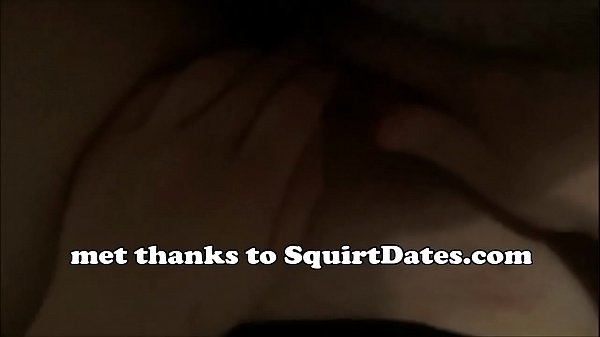 Squirt, Squirting