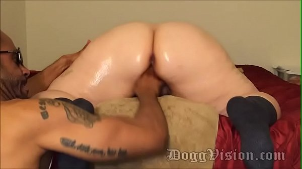 Big ass, Fist, Big ass milf, Ass worship