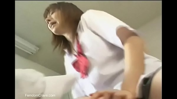 Abused, School girl, Abuse, School girls, Japanese students, Japanese abused