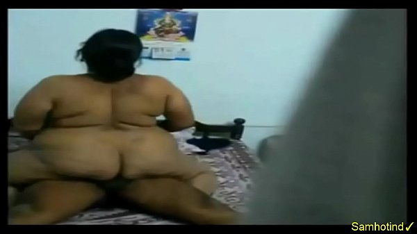 Cheating wife, Friend, Cheat husband, Indian wife, Indian bhabhi, Husband wife
