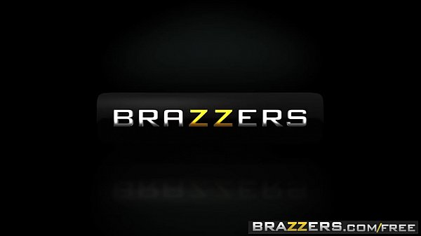 Brazzers, Mommy, Alex