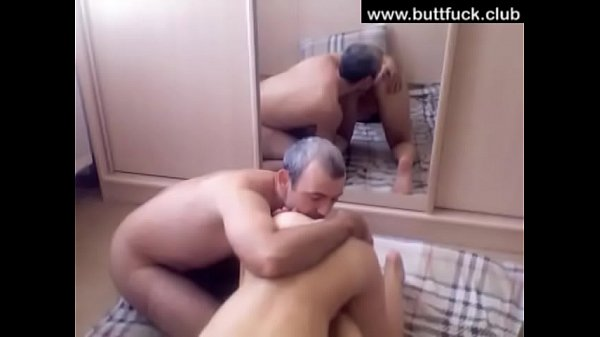 Anal amateur, Teen anal, Old anal