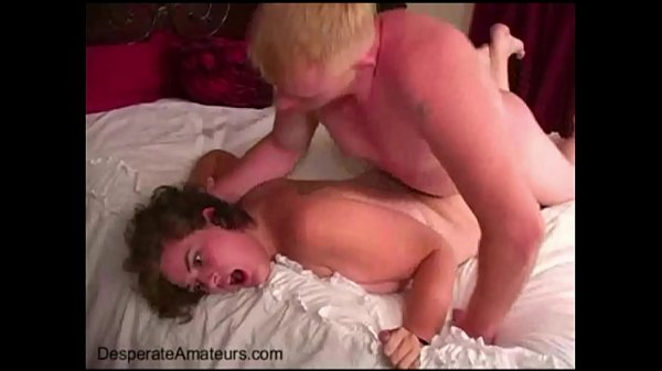 Big mom, Desperate, Mom casting, Mom big tits, Mom bbw, Mom amateur