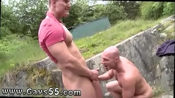 Outdoor, Small dick, Midgets
