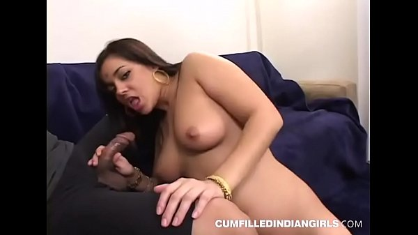Indian xxx, Indian fuck