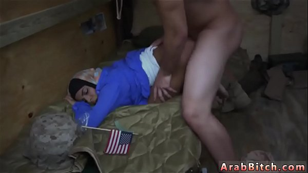 First time anal, First anal, Arab anal, Double anal