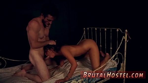 Teen anal, Sex slave, Rough sex