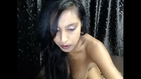 Indian girl, Hot indian, Indian girls