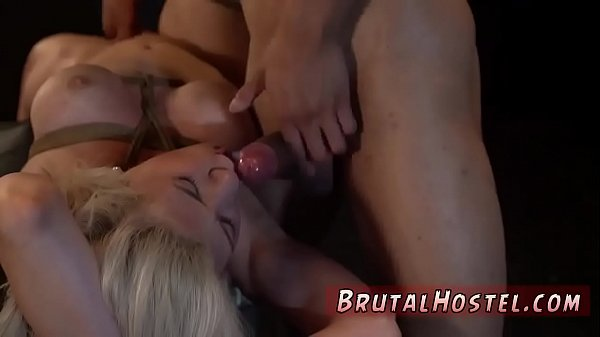 Slave, Ass worship, Big breast