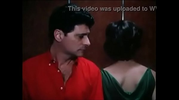 Bollywood, Indian fucking, Indian boobs