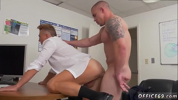 First time anal, Europe