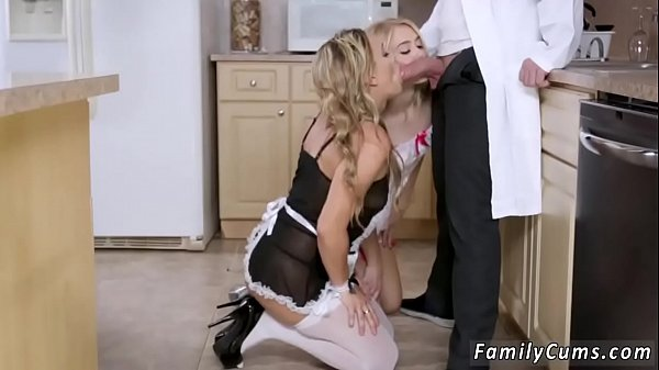 Cum inside, Daughter daddy, Daddy daughter anal, Anal daughter