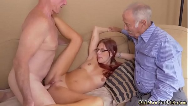 Boss wife, Fuck