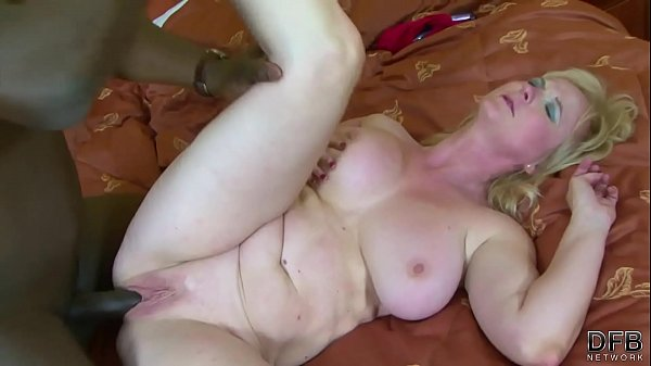 Old woman, Bbc anal, Old anal