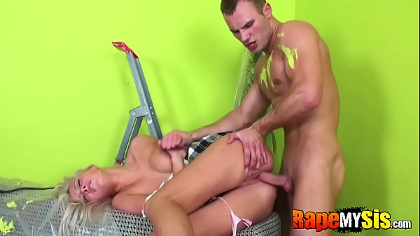 Rough, Young anal, Rough anal