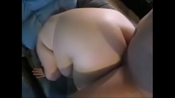 Mom anal, Real mom, Mom son fuck, Mom n son, Son anal mom, Brutal anal