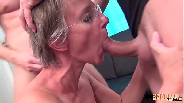 Mom, Squirting, Mom anal, Rough anal