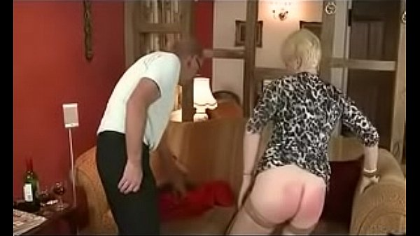 Friends mom, Mom friend, Friend mom, Moms friend, Spank fuck, Mom best friend
