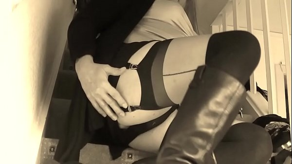 Boots, Boot, Submissive