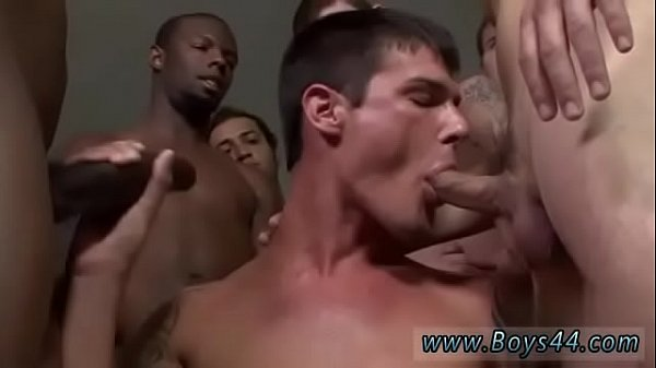 Cumshot, Biggest cock